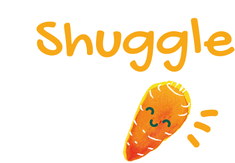 Shuggle Yum – Natural Organic Food